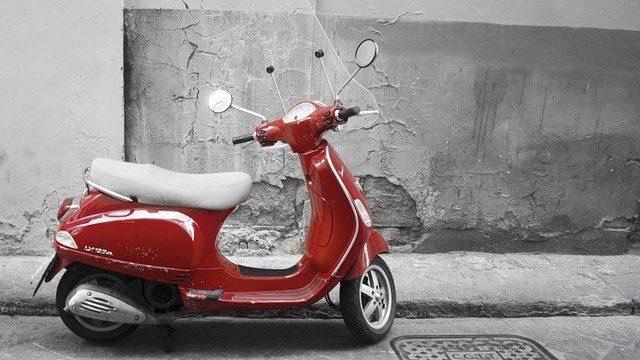 人気のバイクは?買うなら新車?排気量は250ccがおすすめ?!2