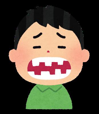 おすすめの歯ブラシの種類は?使った後はしっかり除菌がポイント!6