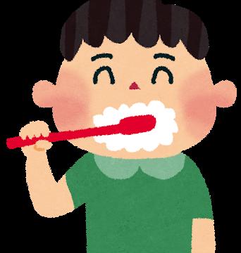 おすすめの歯ブラシの種類は?使った後はしっかり除菌がポイント!4