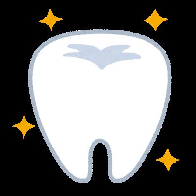 おすすめの歯ブラシの種類は?使った後はしっかり除菌がポイント!7