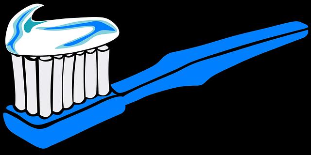 おすすめの歯ブラシの種類は?使った後はしっかり除菌がポイント!