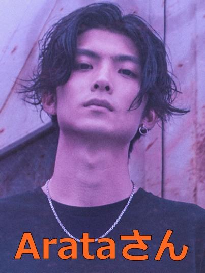 the sixth lieまとめ!メンバーの年齢や脱退したhirotoの今は?3