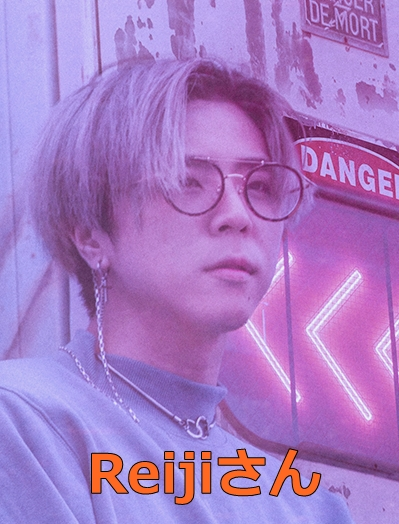 the sixth lieまとめ!メンバーの年齢や脱退したhirotoの今は?2