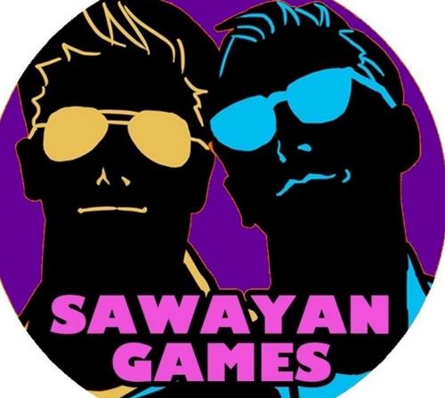 サワヤンゲームズに高校名を応募できる?!オープニング挨拶に秘密が!