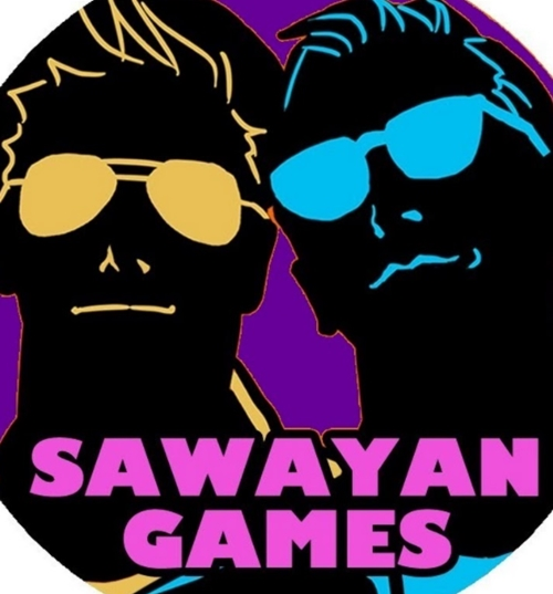 サワヤンゲームズは事務所所属?年収はゲーム実況からの収入だけ?