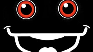 笑顔の時間がモンハンの実況者として面白いと話題!何者なのか調査!
