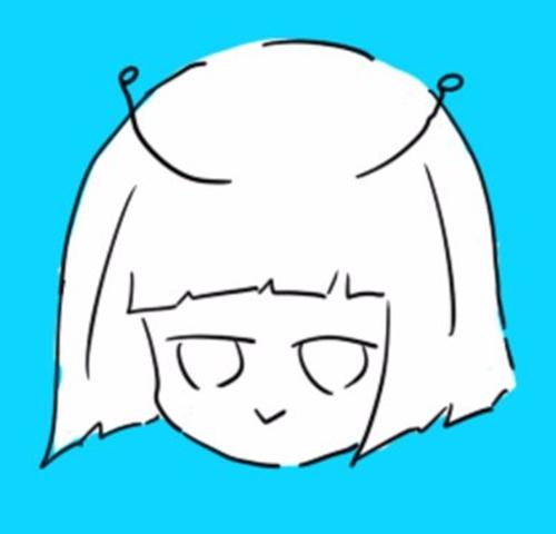 ナユタン星人の性別が女ってウワサは本当?本名や名前の由来も!