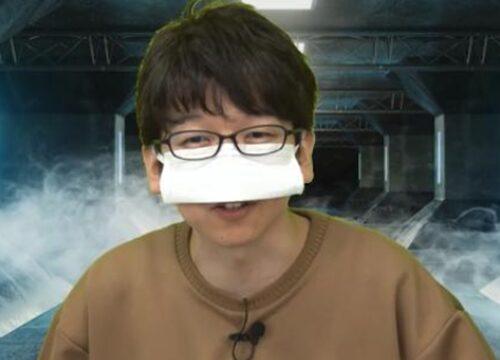 トシゾーが所属する事務所が有名?歌ってみた動画がオファーの決め手!