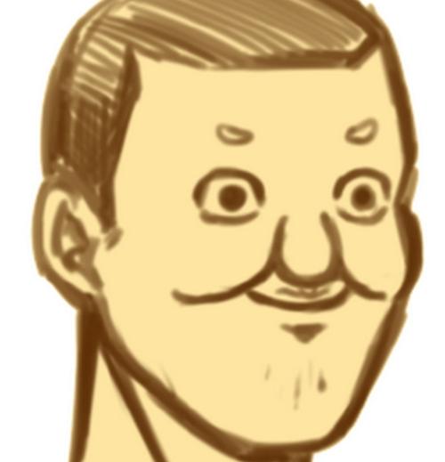 トシゾーの家族構成まとめ!両親が有名人って本当?!兄弟もいるか調査!