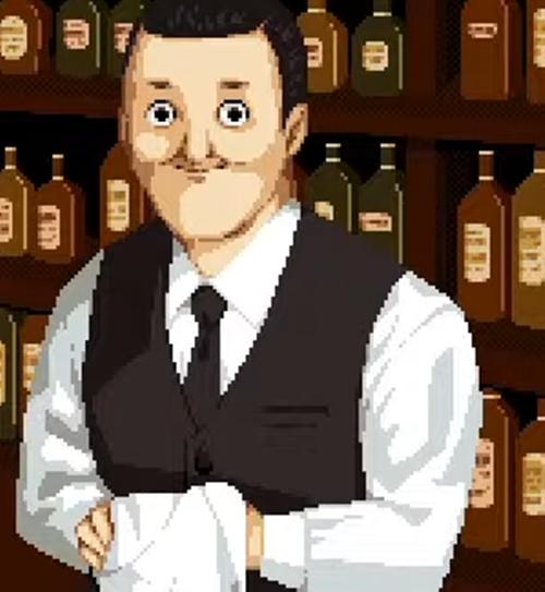 トシゾーの職業が意外で収入がすごいって本当?!仕事の内容も調査!