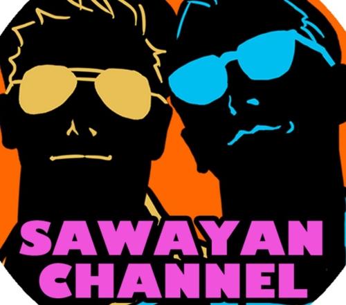 サワヤンチャンネルの彼女はエリマネ!質問コーナーで馴れ初めを公開!1