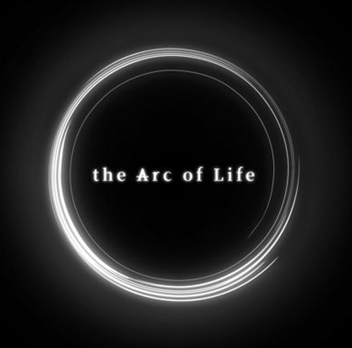 the Arc of Lifeのメンバーまとめ!結成日やデビュー曲まで徹底調査!2